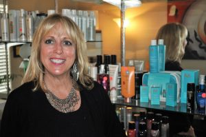 hair stylist gulf shores