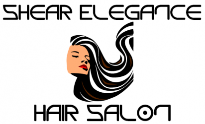 Gulf Shores, AL hair salons