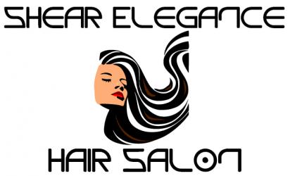 Gulf Shores, AL hair salons
