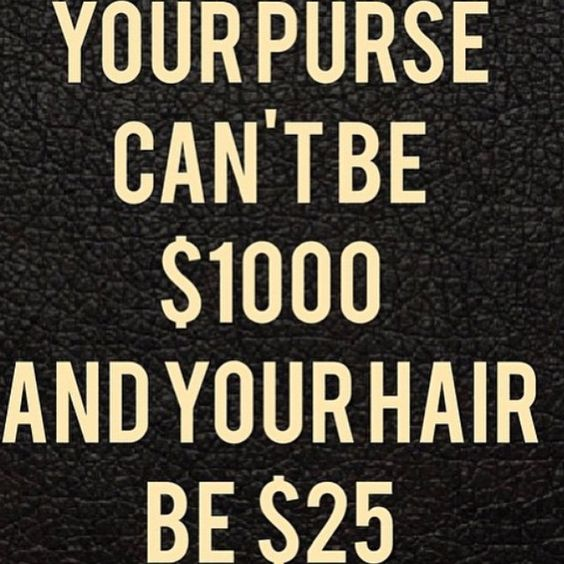 best hair salon near me